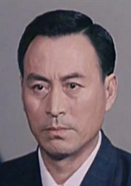 苏德 De Su演员