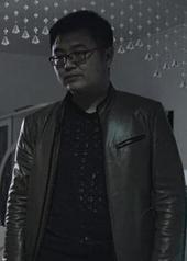 黄伟 Wei Huang