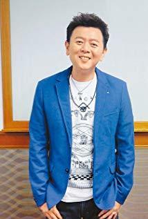 庹宗康 Tsuong Kang To演员