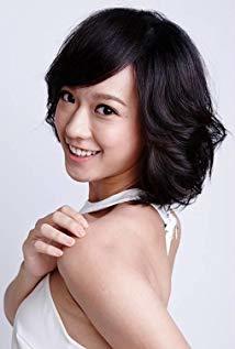 孟耿如 Summer Meng演员