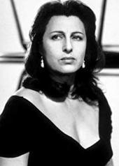 安娜·马尼亚尼 Anna Magnani