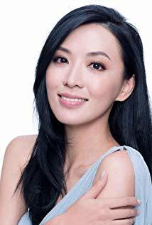 陈炜 Alice Chan演员