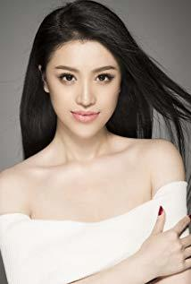 葛天 Tian Ge演员