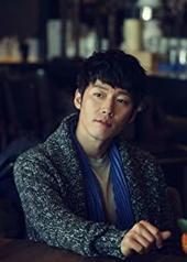 张赫 Hyuk Jang