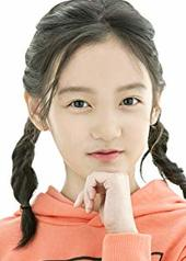 韩叙真 Han Seo Jin