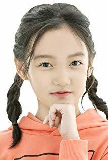 韩叙真 Han Seo Jin演员