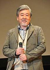 菅生隆之 Takayuki Sugo