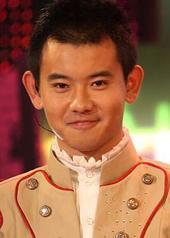 李响 Xiang Li