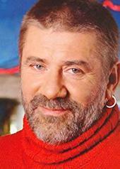 安德烈·克拉斯科 Andrey Krasko