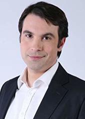 亚历山德鲁·帕帕多波尔 Alexandru Papadopol