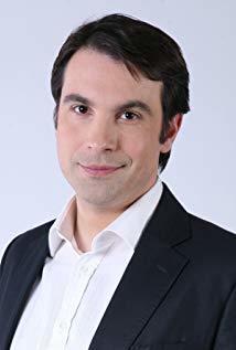 亚历山德鲁·帕帕多波尔 Alexandru Papadopol演员