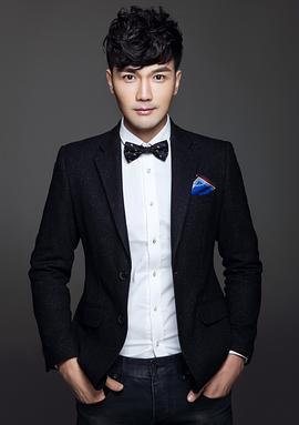 魏鹏 Peng Wei演员
