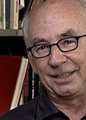 皮埃尔·赫伯特 Pierre Hébert