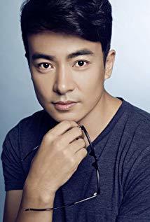 于波 Bo Yu演员