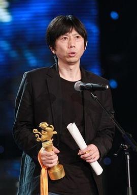 金舸 Ge Jin演员
