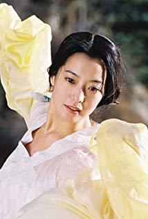 金喜善 Hee-seon Kim演员