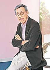 冯淬帆 Stanley Fung