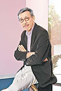 冯淬帆 Stanley Fung演员