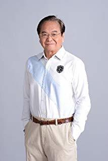 陶传正 Chuan-cheng Tao演员