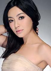 陈秀丽 Florence Tan