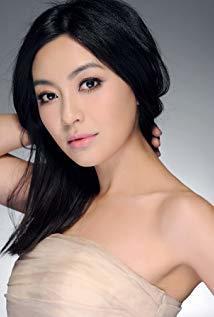 陈秀丽 Florence Tan演员