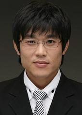 崔英 Choi Yeong