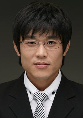 崔英 Choi Yeong演员