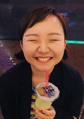 辣目洋子 Jackie Li演员