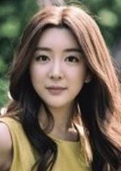 崔孝恩 Choi Hyo-eun演员