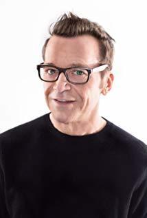 汤姆·阿诺德 Tom Arnold演员