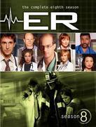 急诊室的故事 第八季
