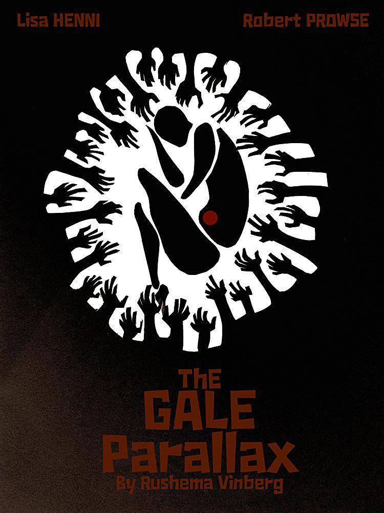 The Gale Parallax