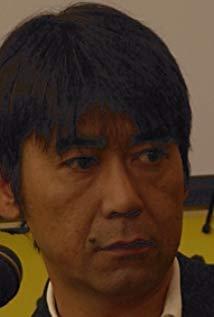 诹访敦彦 Nobuhiro Suwa演员