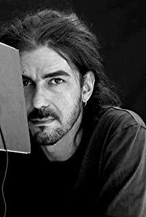 费尔南多·莱昂·德·阿拉诺亚 Fernando León de Aranoa演员