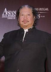 洪金宝 Sammo Hung Kam-Bo