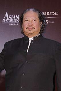 洪金宝 Sammo Hung Kam-Bo演员