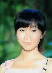 黄燕 Yan Huang
