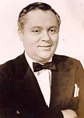 J·爱德华·布朗伯格 J. Edward Bromberg