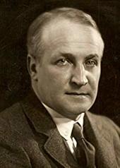 罗伯特·弗拉哈迪 Robert J. Flaherty