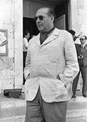 罗伯托·罗西里尼 Roberto Rossellini