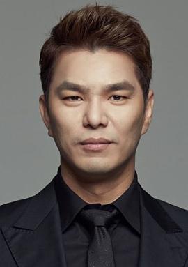 崔民哲 Min-cheol Choi演员