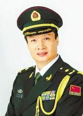 阎维文 Weiwen Yan