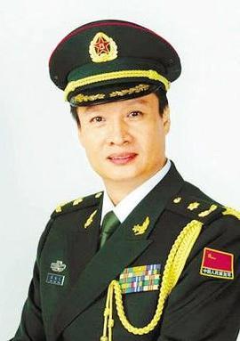 阎维文 Weiwen Yan演员