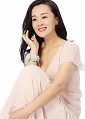 李佳蔚 Jiawei Li
