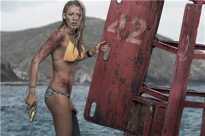 10部深海惊悚片,一口气刷完紧张到窒息!