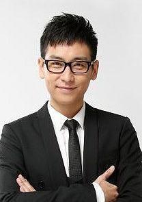 李好 Hao Li演员