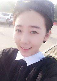 刘文曲 Wenqu Liu演员
