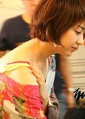 金敏贞 Min-jung Kim