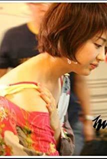 金敏贞 Min-jung Kim演员