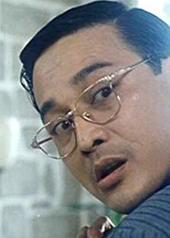 曹查理 Charlie Cho